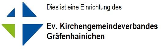 Kirchengemeindeverband Gräfenhainichen
